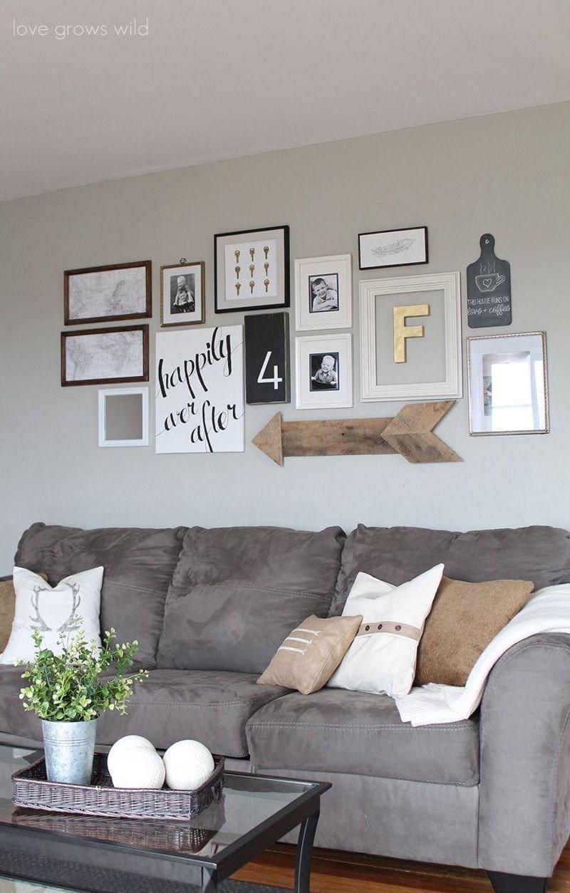 Living Room Wall Decor Ideas Inspirational 17 Tren St Living Room Decorations Ideas Diy Design