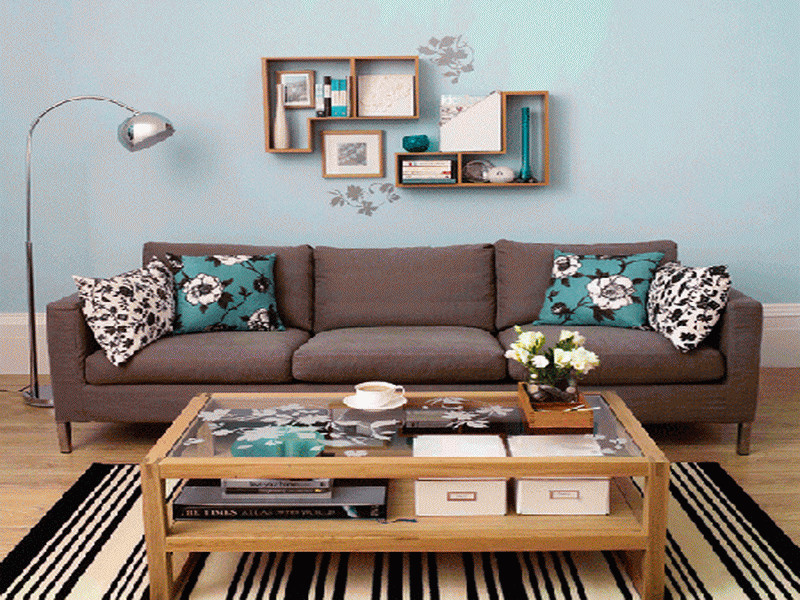 Living Room Wall Decor Ideas Inspirational Bloombety Decorating Ideas for Living Room Walls Ideas