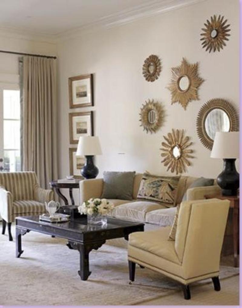 Living Room Wall Decor Ideas Lovely Wall Decor Ideas Creative
