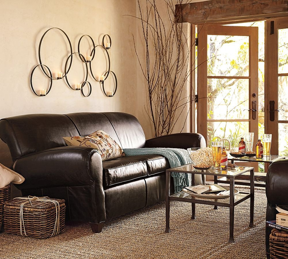Living Room Wall Decor Ideas New 30 Wall Decor Ideas for Your Home – the Wow Style