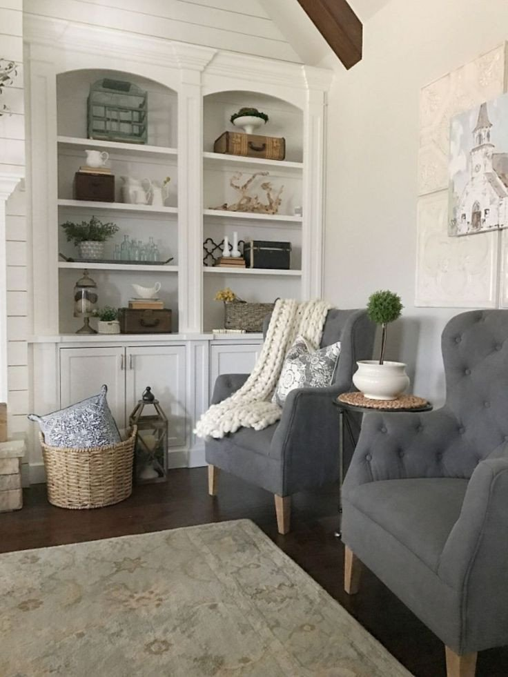 Modern Country Decor Living Room Best Of Best 25 Modern Country Decorating Ideas On Pinterest