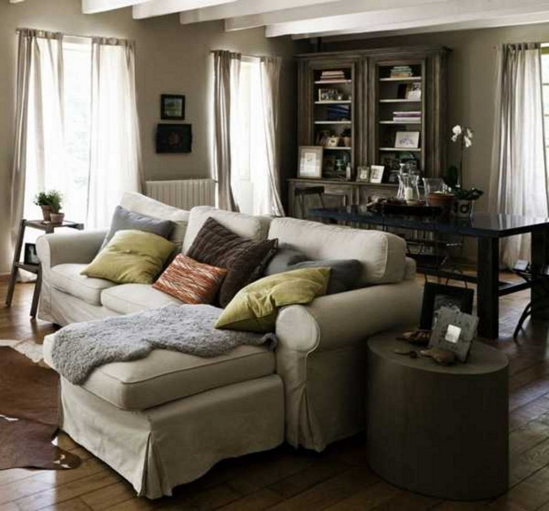 Modern Country Decor Living Room Inspirational Modern Country Living Room Decor – Decoor
