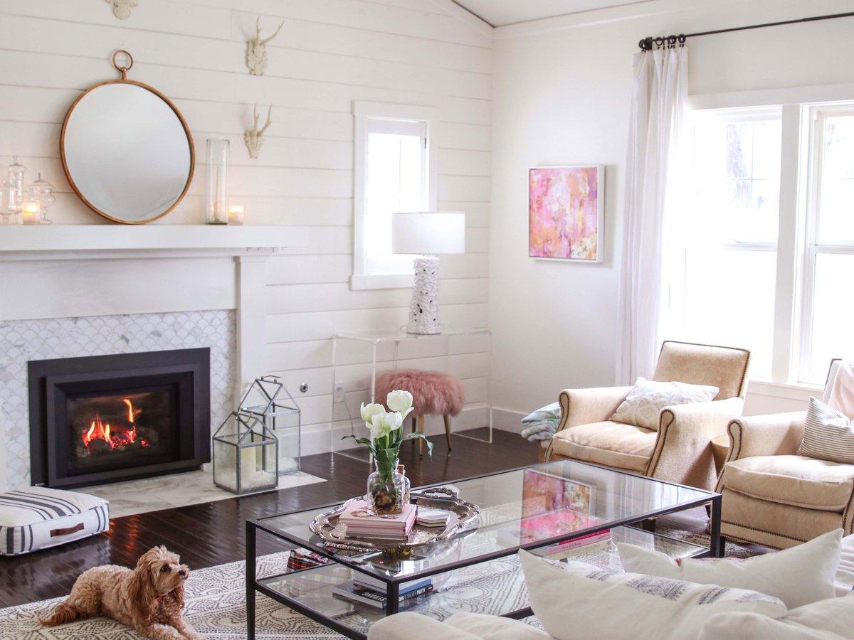Modern Living Room Decor Ideas Awesome 22 Modern Living Room Design Ideas
