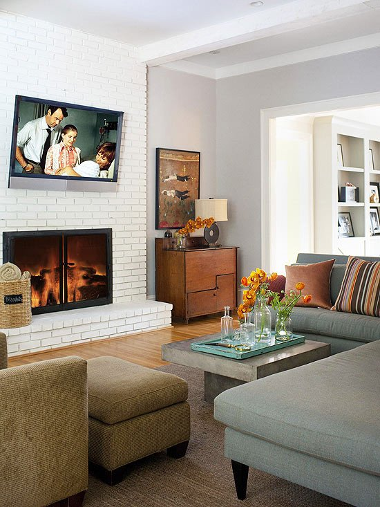 Modern Living Room Decor Ideas Awesome Modern Furniture 2013 Modern Living Room Decorating Ideas