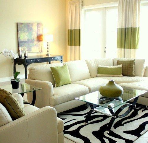 Modern Living Room Decor Ideas Awesome Modern Furniture 2014 fort Modern Living Room