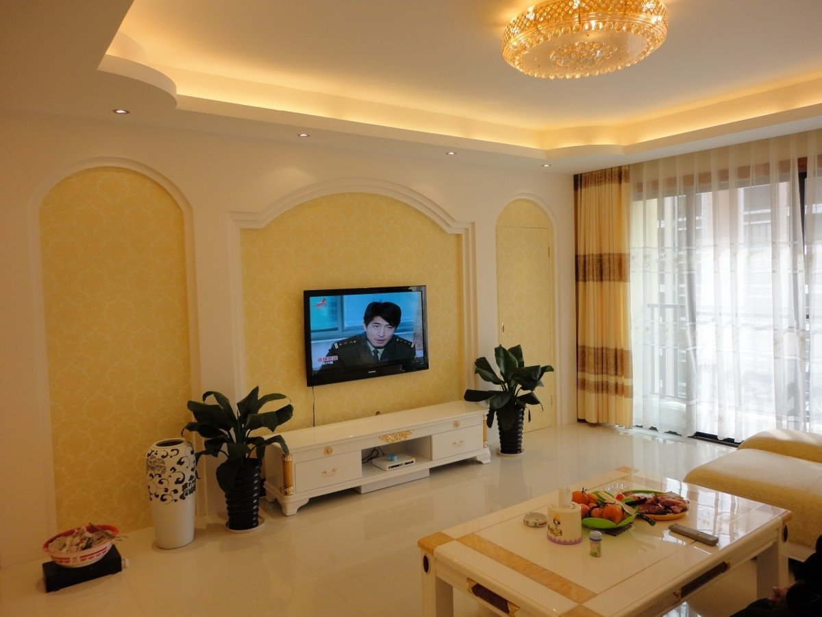 Modern Living Room Decor Ideas Best Of 35 Modern Living Room Designs for 2017 Decoration Y