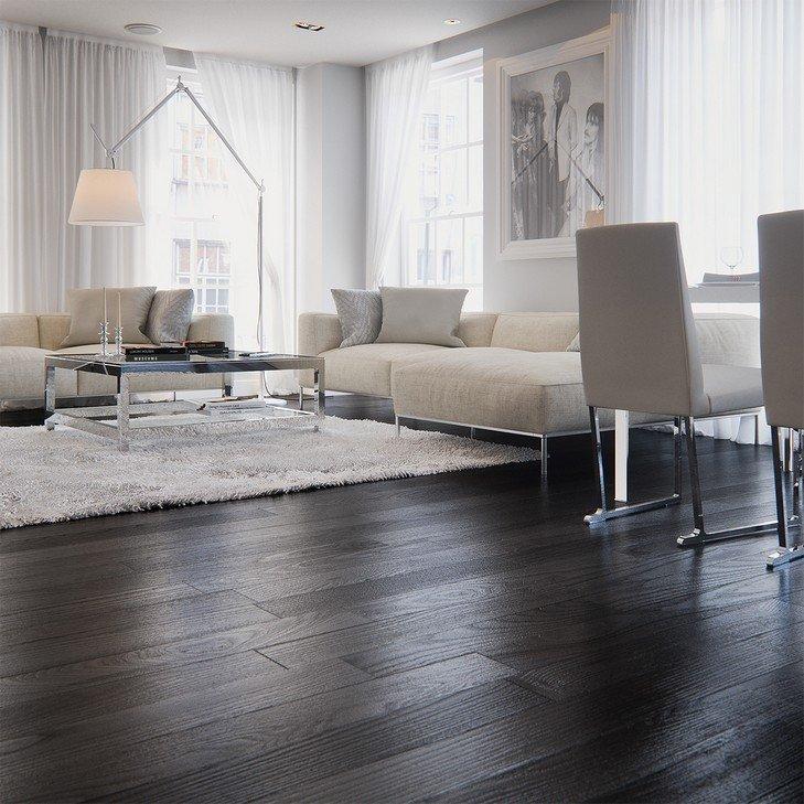 Modern Living Room Decor Ideas Elegant 15 Best Modern Living Room Design Ideas