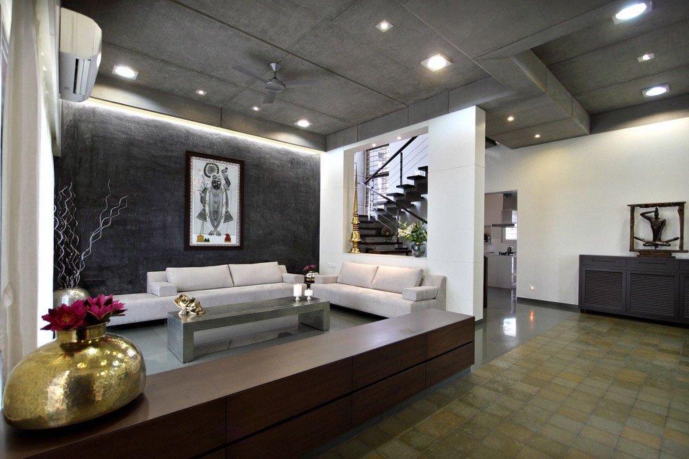 Modern Living Room Decor Ideas Elegant 25 Modern Living Room Decor Ideas – the Wow Style