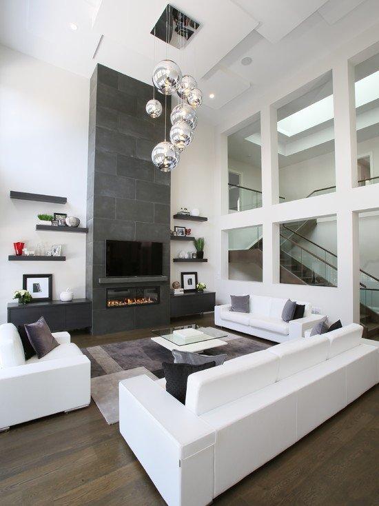 Modern Living Room Decor Ideas Inspirational 80 Ideas for Contemporary Living Room Designs