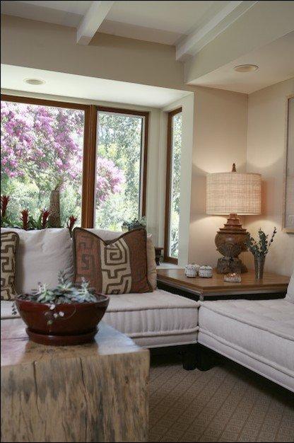 Modern Living Room Decor Ideas Inspirational Modern Furniture 2014 fort Modern Living Room