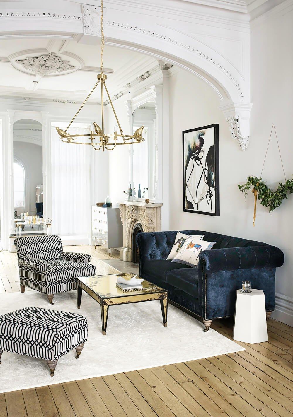 Modern Living Room Decor Ideas New 26 Best Modern Living Room Decorating Ideas and Designs