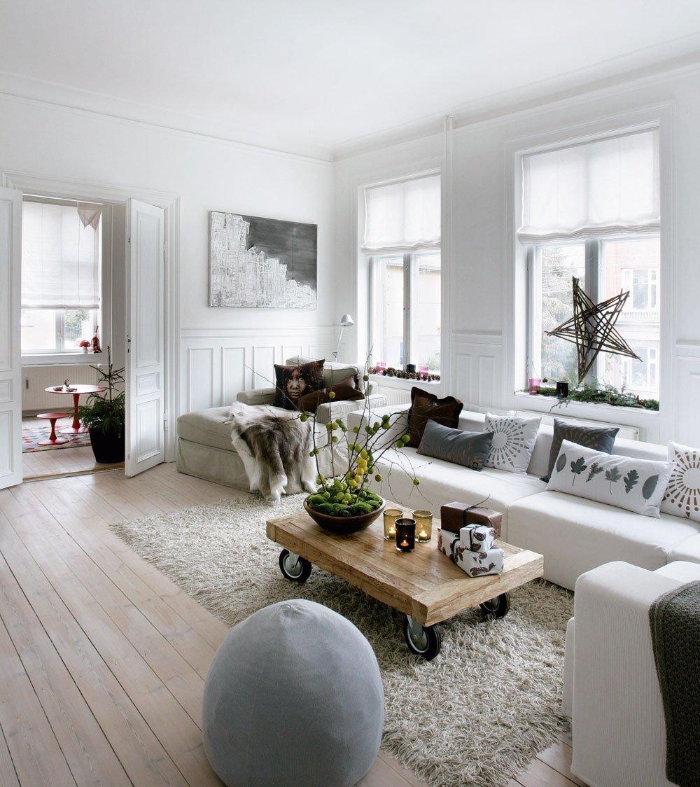Modern Living Room Decor Ideas Unique 30 Modern Living Room Design Ideas to Upgrade Your Quality