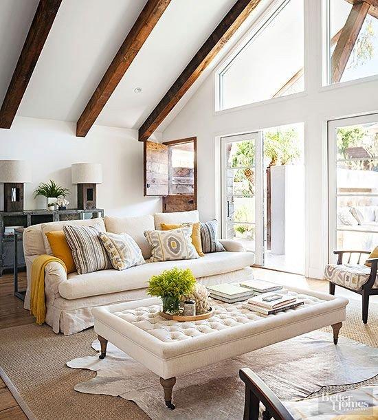 Modern Rustic Decor Living Room Beautiful 498 Best Design Trend Rustic Modern Images On Pinterest