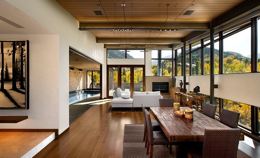 Modern Rustic Decor Living Room Lovely 30 Rustic Living Room Ideas for A Cozy organic Home