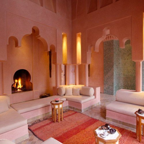 Moroccan Decor Ideas Living Room Awesome 25 Moroccan Living Room Decorating Ideas Shelterness