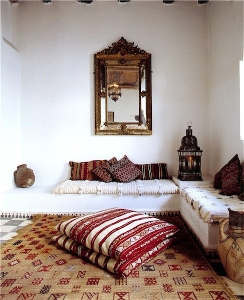 Moroccan Decor Ideas Living Room Inspirational 51 Relaxing Moroccan Living Rooms Digsdigs