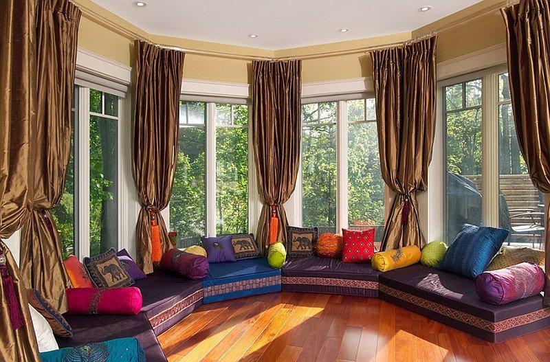 Moroccan Decor Ideas Living Room Inspirational Moroccan Living Rooms Ideas S Decor and Inspirations