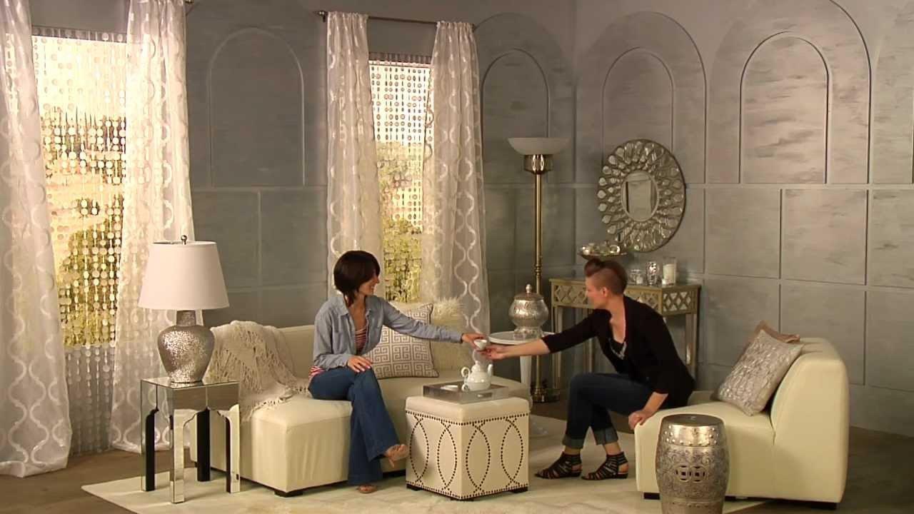 Moroccan Decor Ideas Living Room Luxury Moroccan Living Room Ideas Moroccan Style Décor