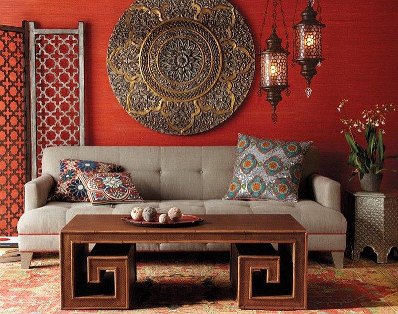 Moroccan Decor Ideas Living Room Unique Moroccan Living Rooms Ideas S Decor and Inspirations