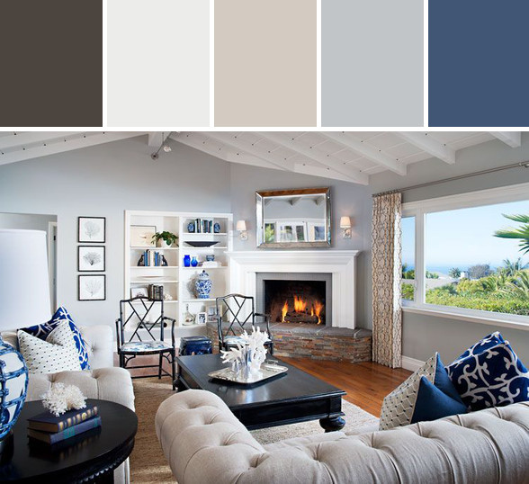 Nautical Decor Ideas Living Room Awesome Best 25 Nautical Living Room Furniture Ideas On Pinterest