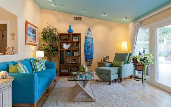 Nautical Decor Ideas Living Room Beautiful Nautical Decor Ideas Riding the Waves with Sailboats and