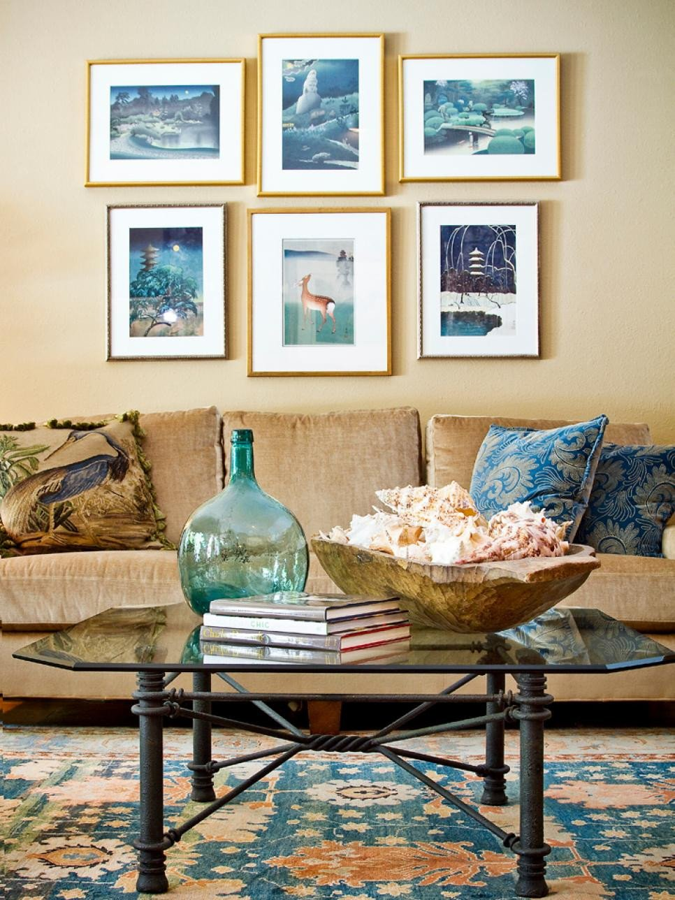Nautical Decor Ideas Living Room Luxury Coastal Living Room Ideas