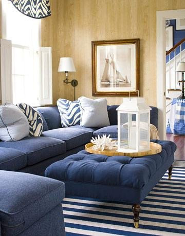 Navy Blue Living Room Decor Fresh Navy Blue Living Room Chairs Design Ideas