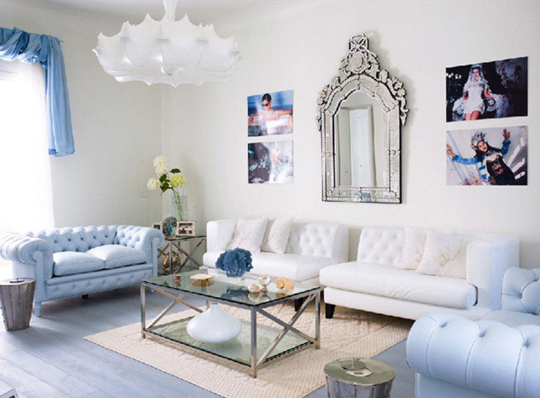 Navy Blue Living Room Decor Inspirational Navy Blue Living Room Decor Decosee Blue Living Room