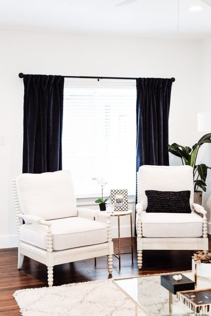 Navy Blue Living Room Decor Unique 17 Best Ideas About Navy Living Rooms On Pinterest