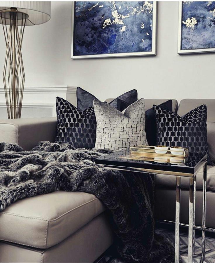 Navy Blue Living Room Decor Unique Best 25 Navy Living Rooms Ideas On Pinterest