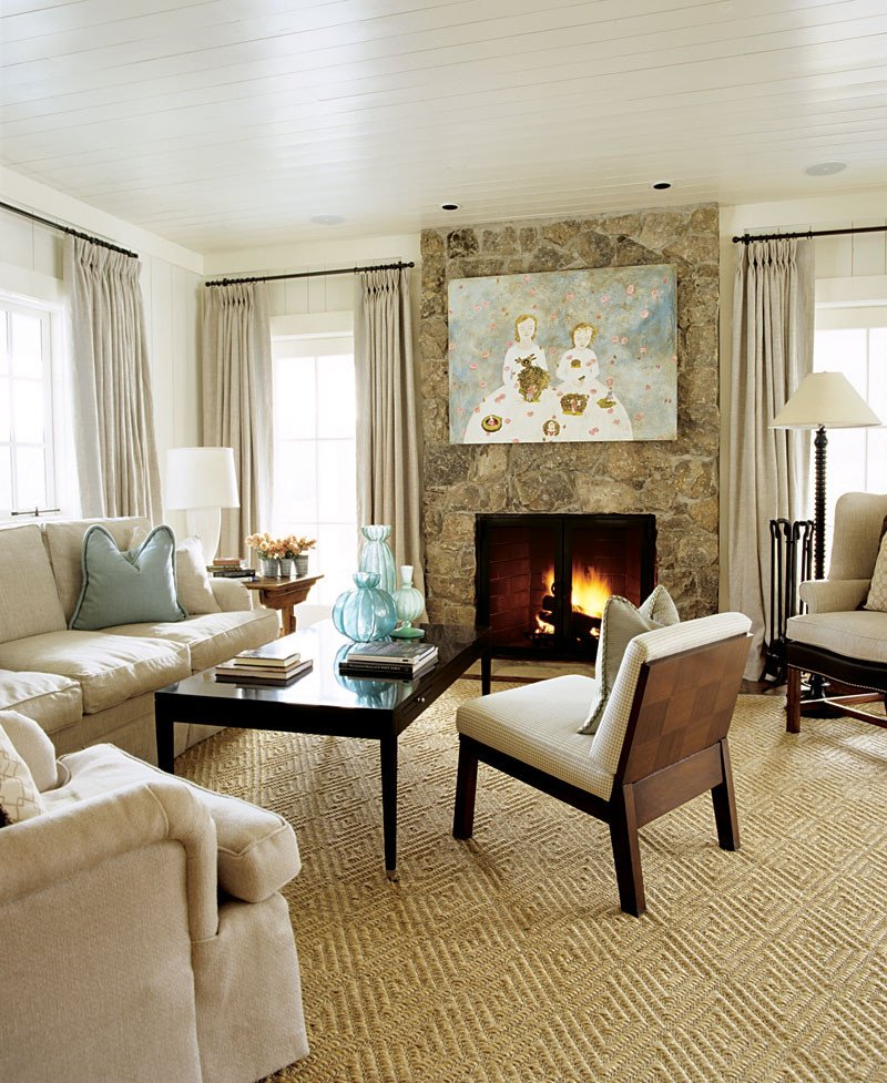 Neutral Living Room Color Ideas Best Of Elegant Living Rooms In Neutral Colors
