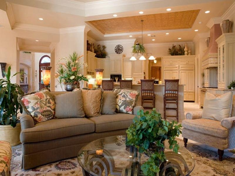 Neutral Living Room Color Ideas Best Of Ideas & Design How to Choose the Best Neutral Paint