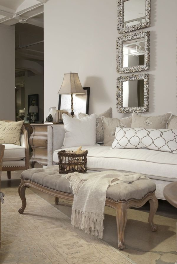 Neutral Living Room Color Ideas Inspirational How to Use Neutral Colors without Being Boring A Room by