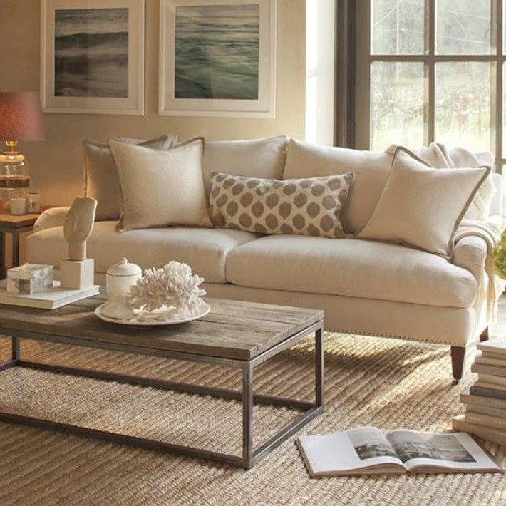 Neutral Living Room Color Ideas Lovely 33 Beige Living Room Ideas Decoholic