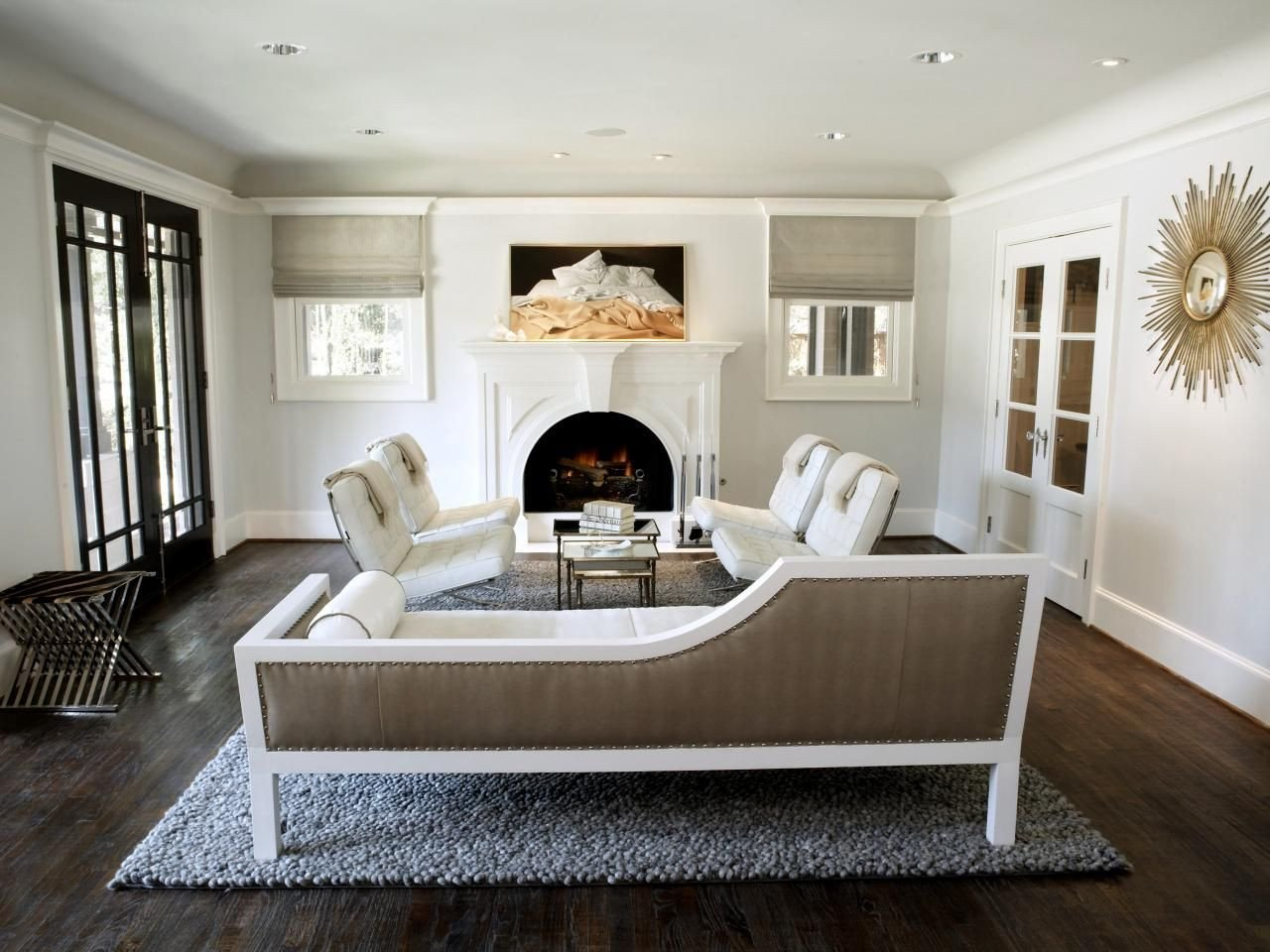 Neutral Living Room Color Ideas Luxury A Guide to Using Neutral Colors In the Home