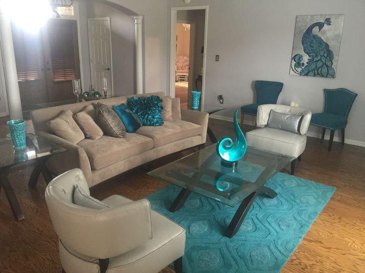 Peacock Decor for Living Room Beautiful Best 25 Peacock Living Room Ideas On Pinterest