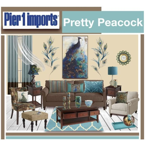 Peacock Decor for Living Room Best Of 25 Best Ideas About Peacock Living Room On Pinterest