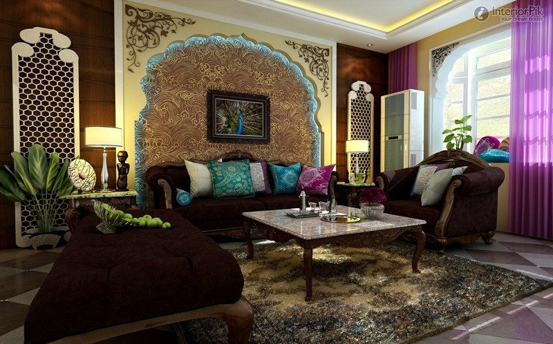 Peacock Decor for Living Room Best Of Peacock Room Decorating Ideas for A Beautiful Indoor