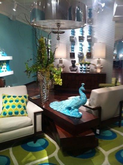 Peacock Decor for Living Room Fresh Best 25 Peacock Room Ideas On Pinterest