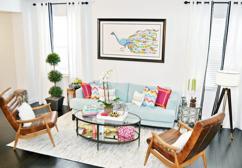 Peacock Decor for Living Room Unique 40 Peacock Decor Ideas Art Accessories & Furniture Photos