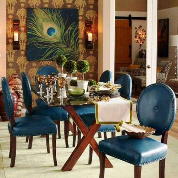 Peacock Decor for Living Room Unique Best 25 Peacock Living Room Ideas On Pinterest