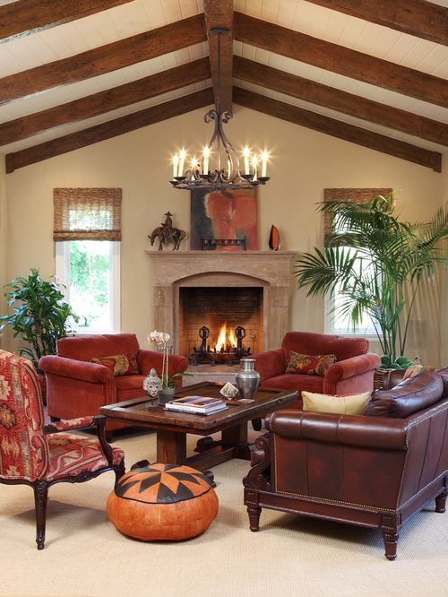 Pictures for Living Room Decor Awesome Best Burgundy sofa Design Ideas & Remodel