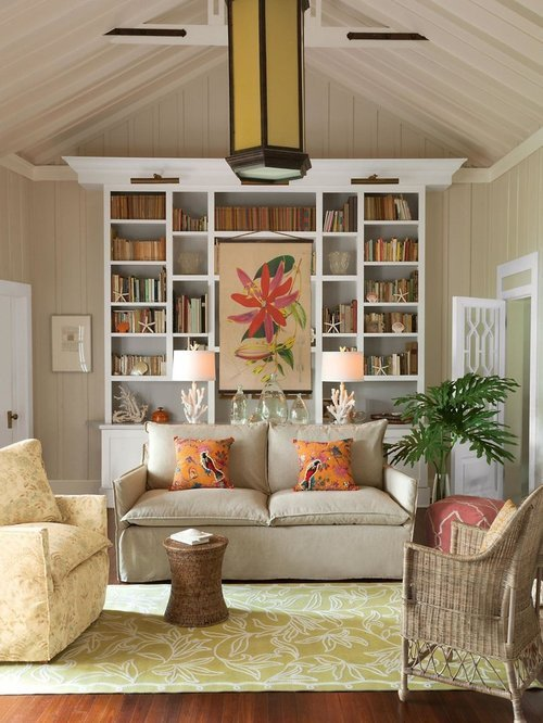 Pictures for Living Room Decor Awesome Bookcases for Living Room Home Design Ideas