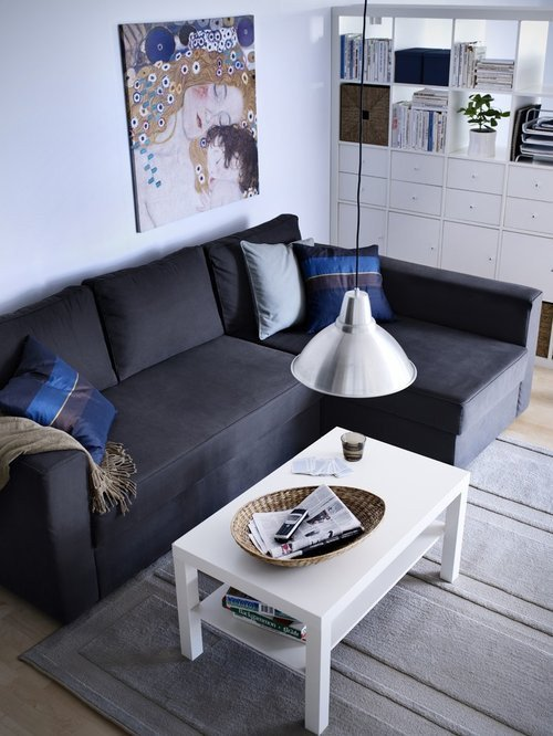 Pictures for Living Room Decor Beautiful Ikea Living Room Ideas Remodel and Decor