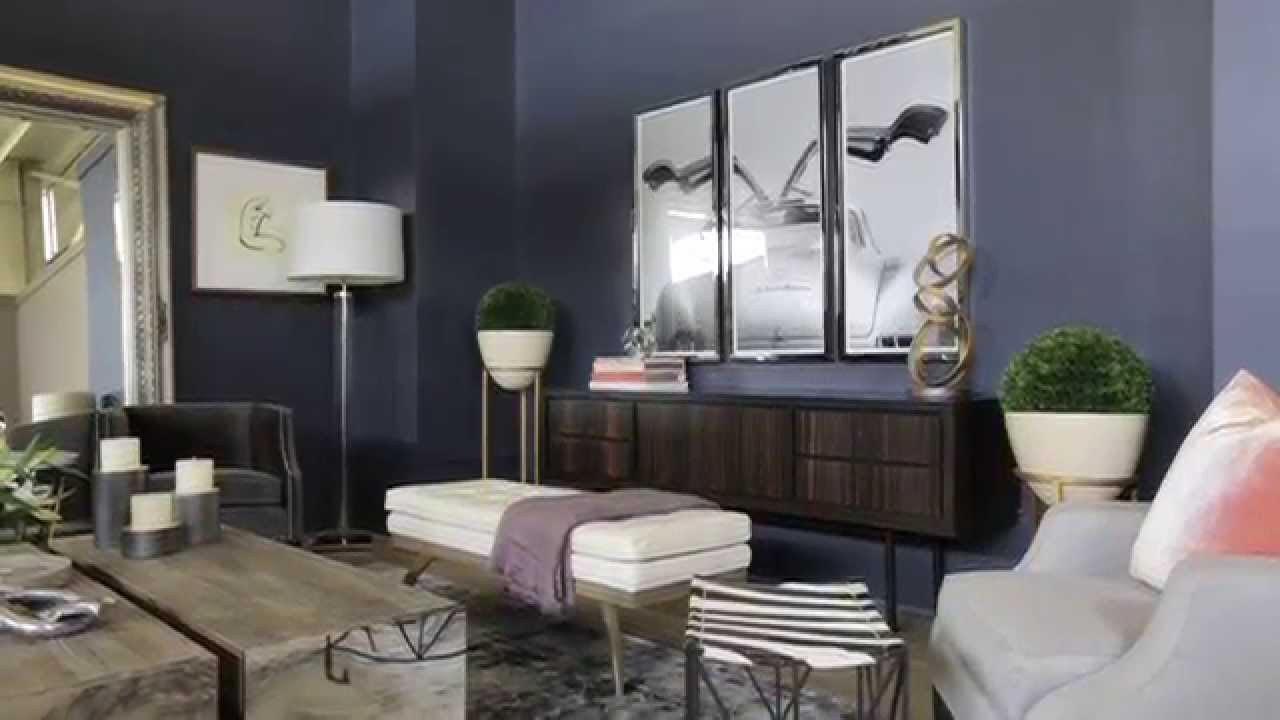 Pictures for Living Room Decor Best Of Ali Budd S Decorating Tricks