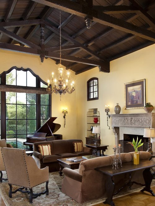 Pictures for Living Room Decor Best Of Yellow Living Room Home Design Ideas Remodel