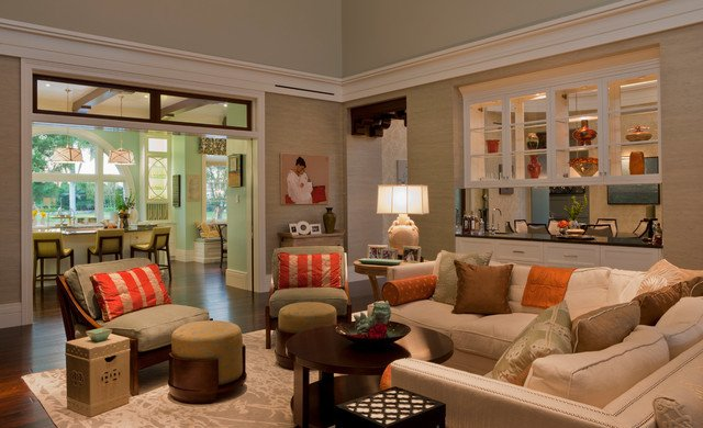 Pictures for Living Room Decor Elegant 27 Eclectic Living Room Designs Decorating Ideas