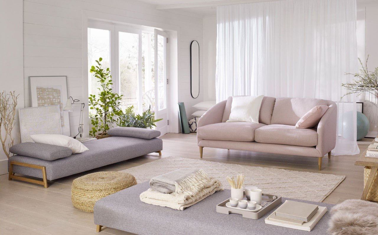 Pictures for Living Room Decor Fresh Living Room Decorating Ideas Create A Relaxing Space