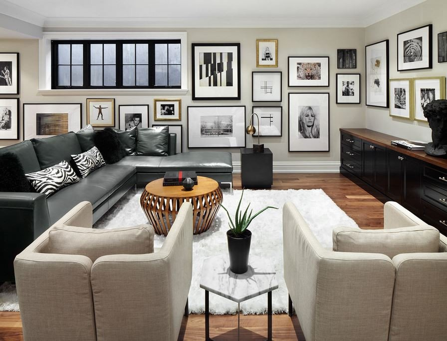 Pictures for Living Room Decor Inspirational these Unique Living Room Decorating Ideas Will Amaze You