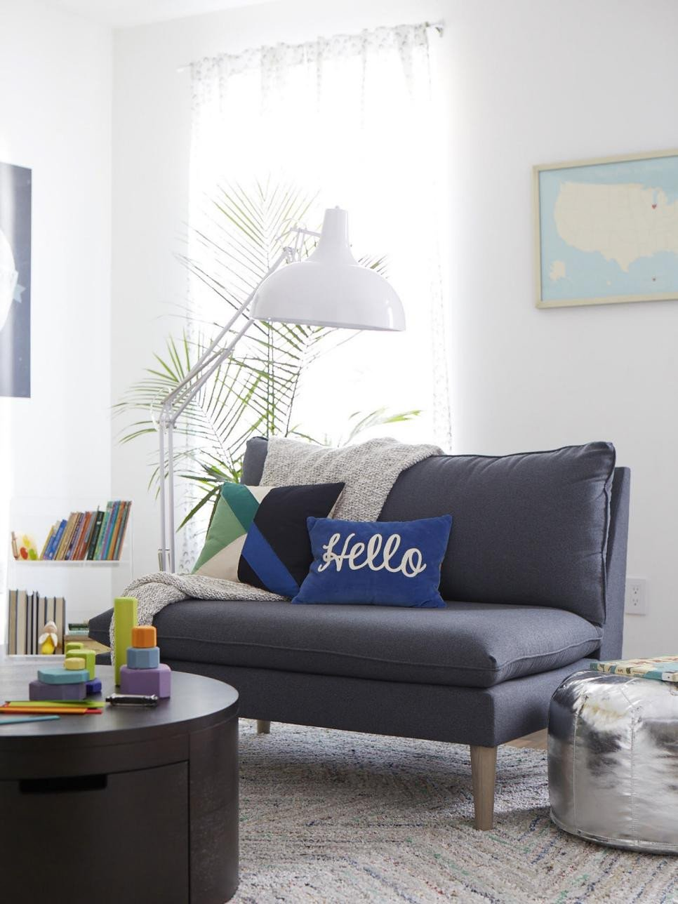 Pictures for Living Room Decor New Small Space Decorating Don Ts